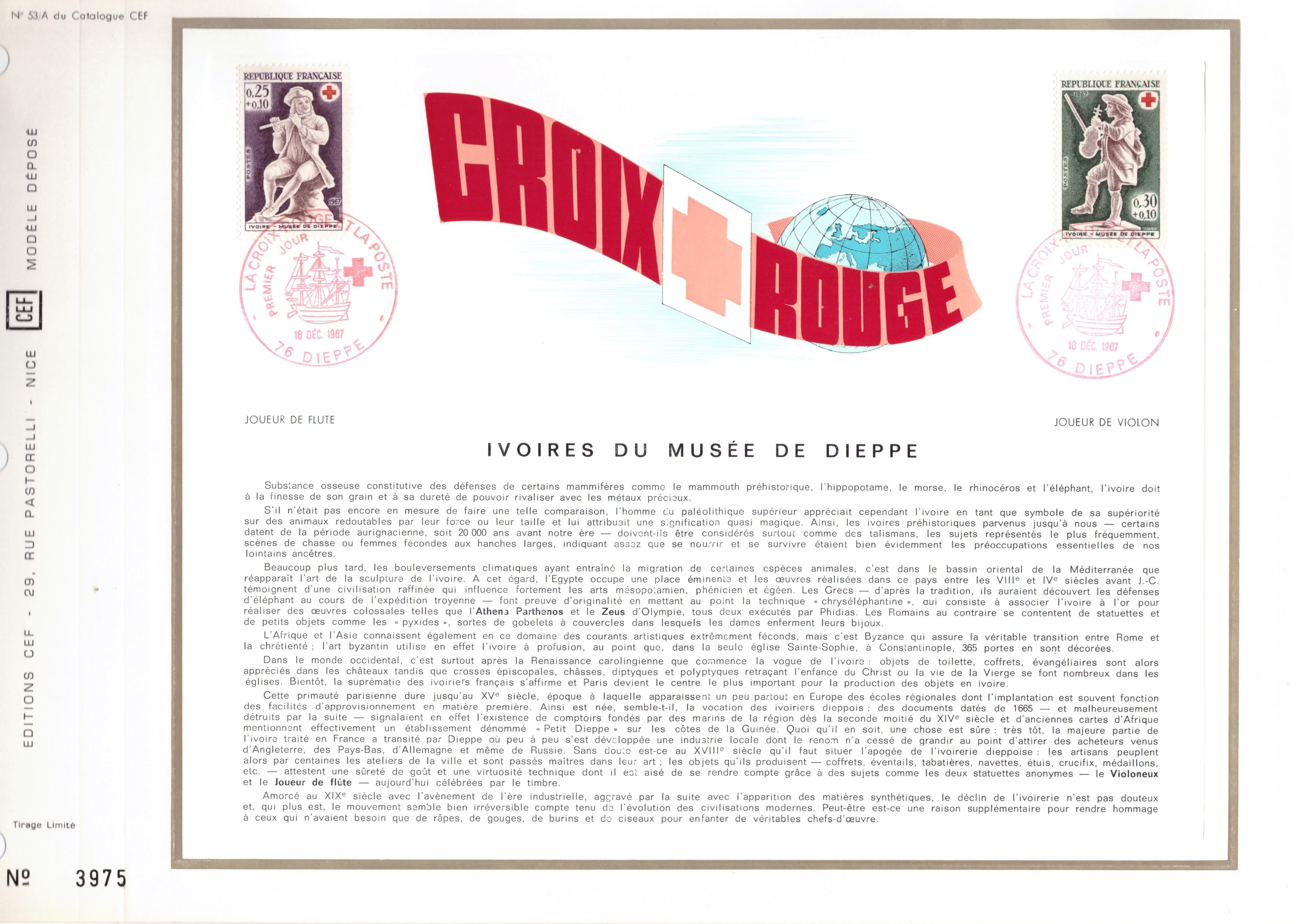 cef_croix_rouge_1967_53a.jpg
