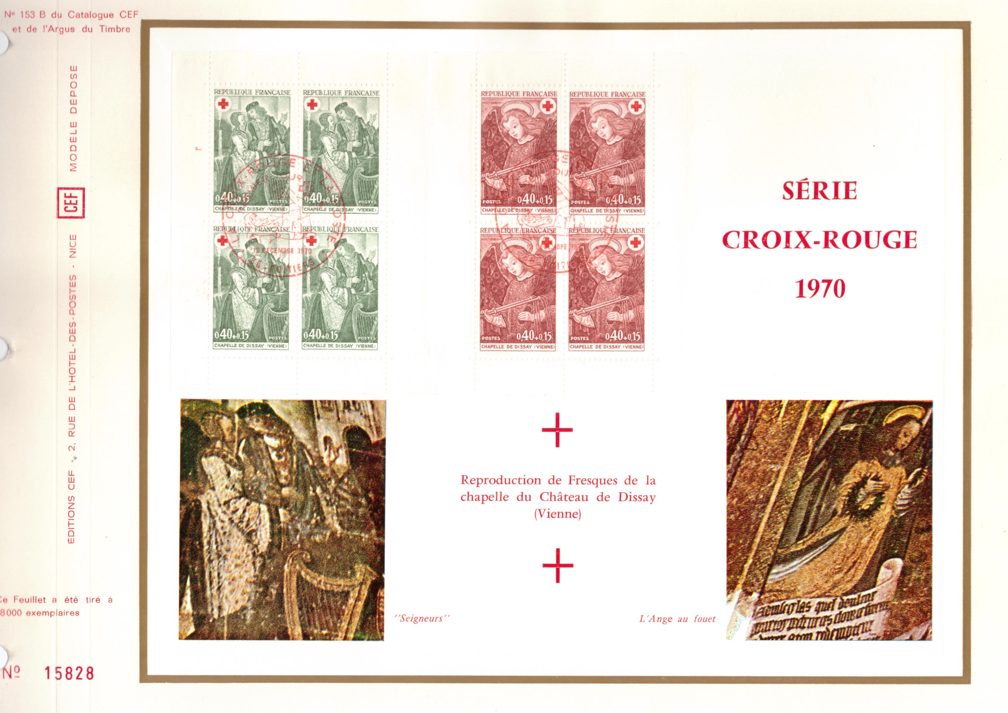 cef_croix_rouge_carnet_1970_153b.jpg