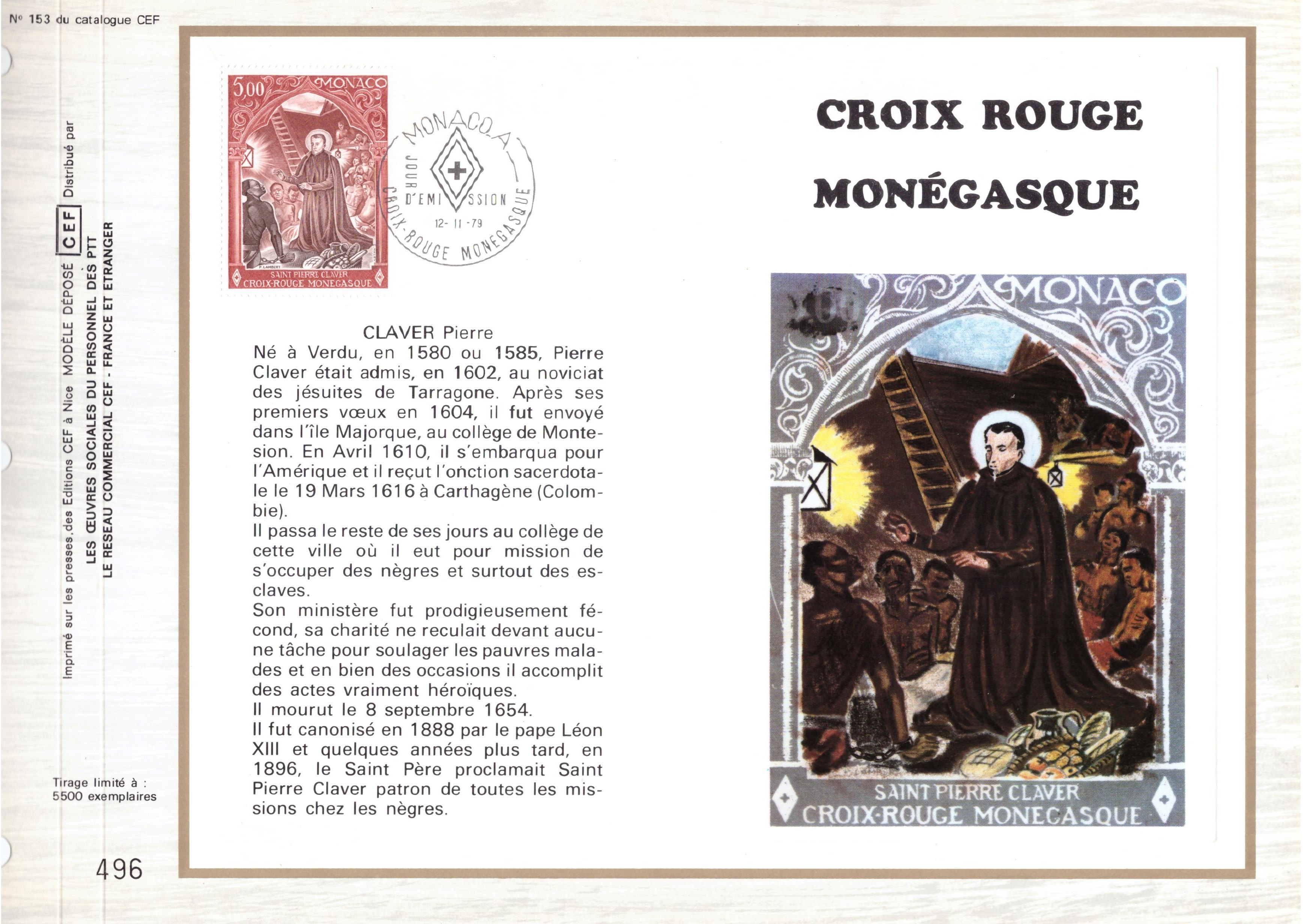 cef_croix_rouge_monaco_1979_1.jpg