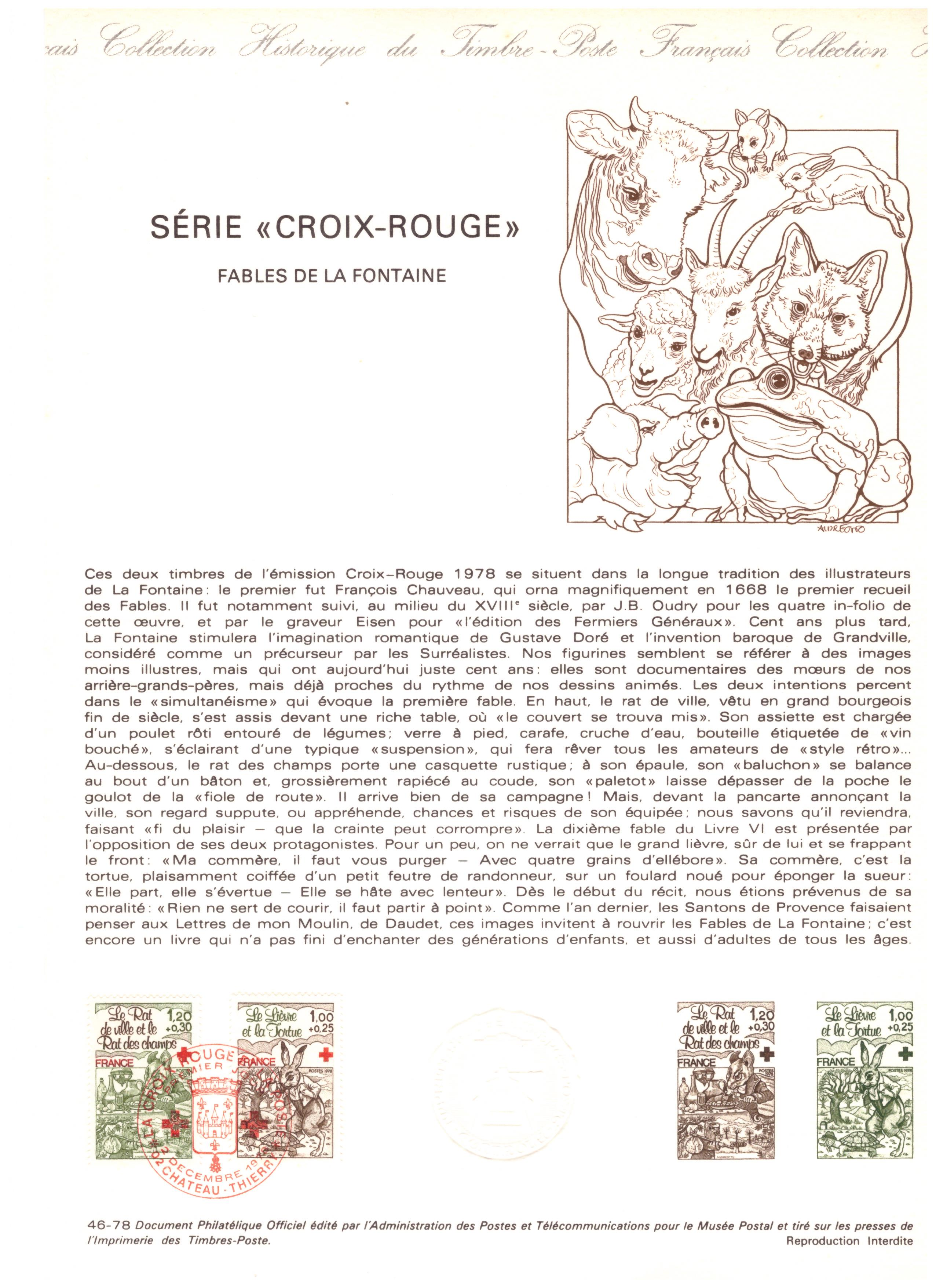 document_philatelique_officiel_1978.jpg