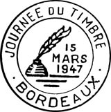 1947-779-caht.jpg
