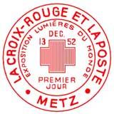 1952-937-caht.jpg