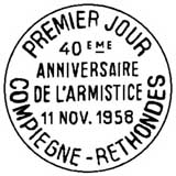 1958-1179-caht.jpg
