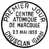 1959-1204-caht.jpg