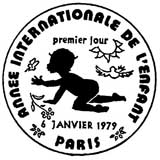 1979-2028-caht.jpg
