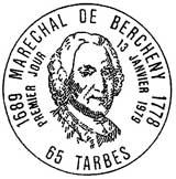 1979-2029-caht.jpg