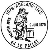 1979-2031-caht.jpg