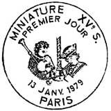 1979-2033-caht.jpg