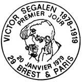 1979-2034-caht.jpg