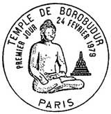 1979-2036-caht.jpg