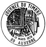 1979-2037-caht.jpg