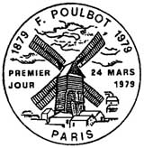 1979-2038-caht.jpg