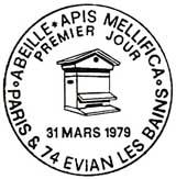 1979-2039-caht.jpg