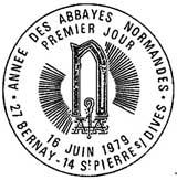 1979-2040-caht.jpg