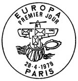 1979-2046-caht.jpg