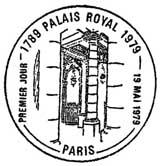 1979-2049-caht.jpg