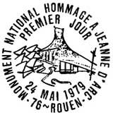 1979-2051-caht.jpg
