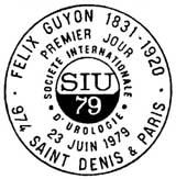 1979-2052-caht.jpg