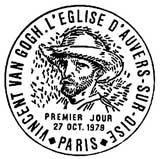 1979-2054-caht.jpg