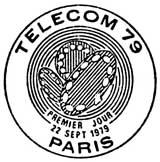 1979-2055-caht.jpg