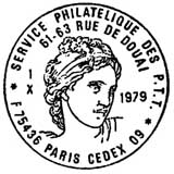 1979-2056-caht.jpg
