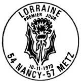 1979-2065-caht.jpg