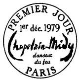 1979-2068-caht.jpg