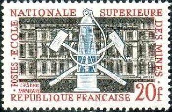 1197.jpg