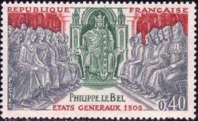 1577.jpg