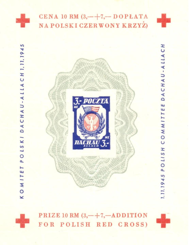 bloc_croix_rouge_pologne_1945-1.jpg