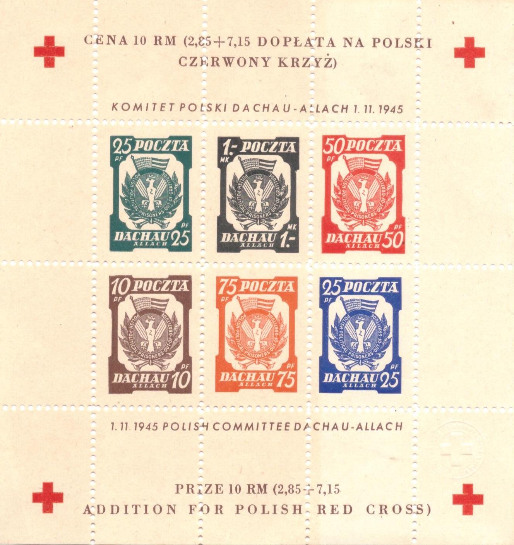 bloc_croix_rouge_pologne_1945-2.jpg