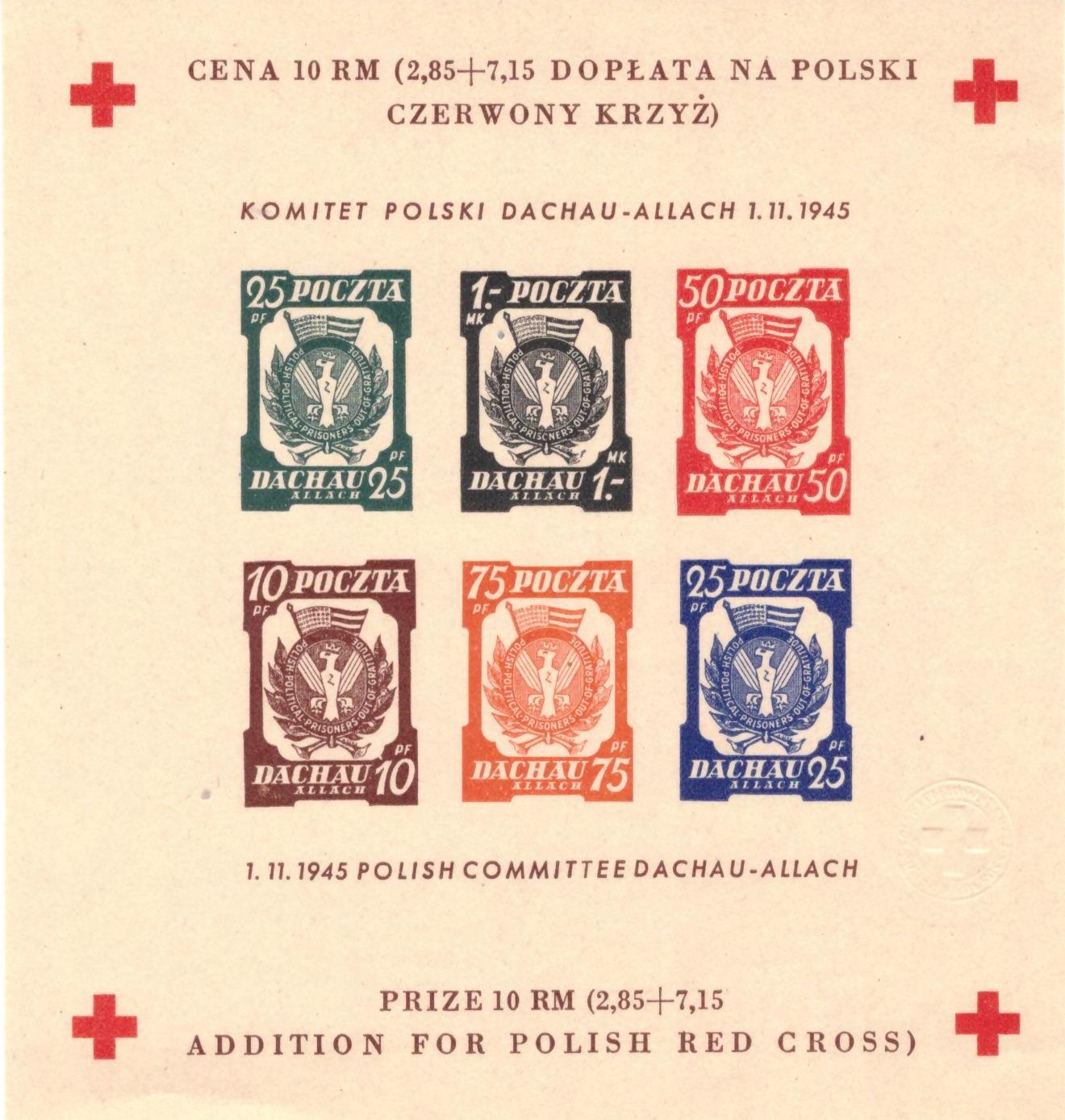 bloc_croix_rouge_pologne_1945.jpg