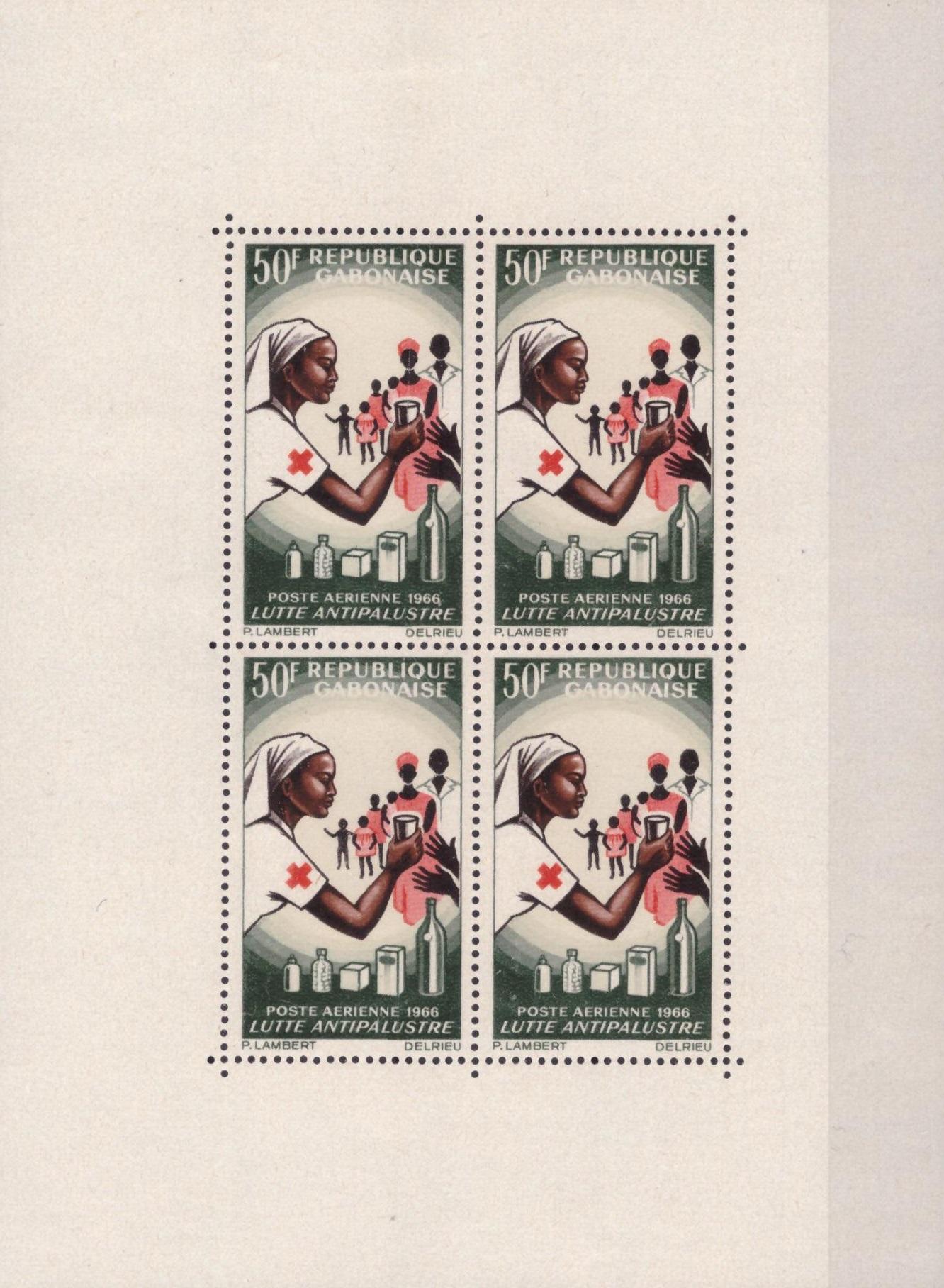feuillet_croix_rouge_gabon_poste_aerienne_1966_2.jpg