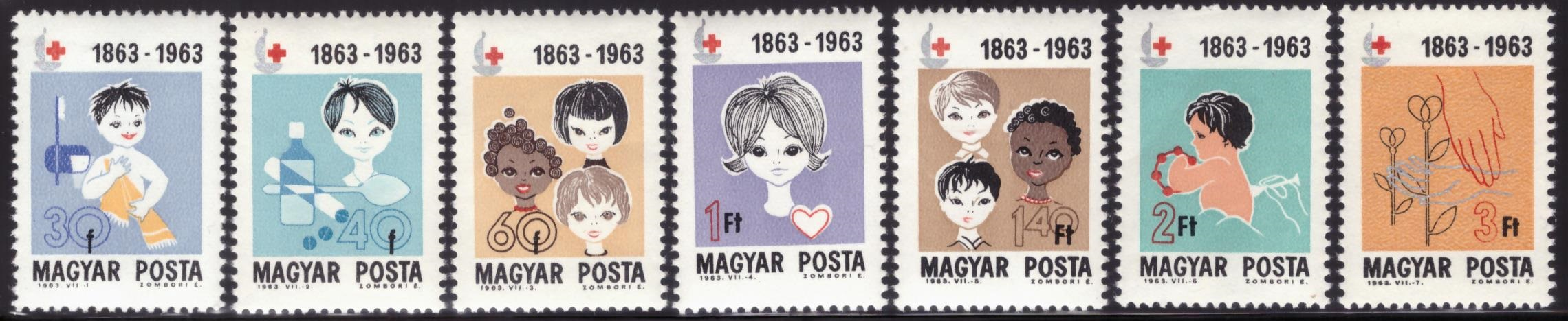 timbres_croix_rouge_hongrie_1963.jpg