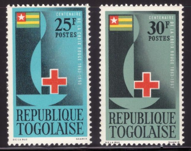 timbres_croix_rouge_togo_1963.jpg