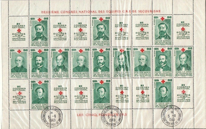 feuille_2_eme_congres_nationale_croix_rouge_1949_1.jpg