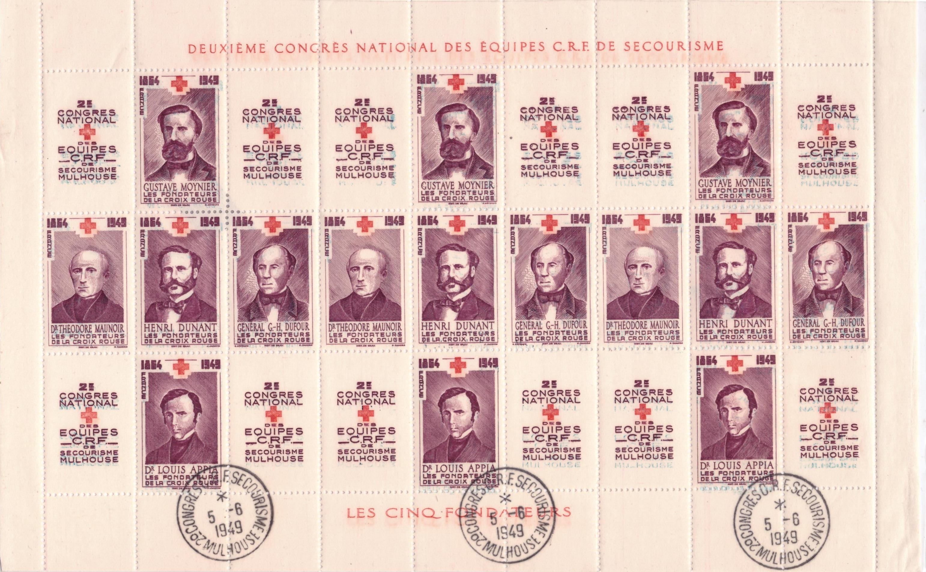 feuille_2_eme_congres_nationale_croix_rouge_1949_2.jpg
