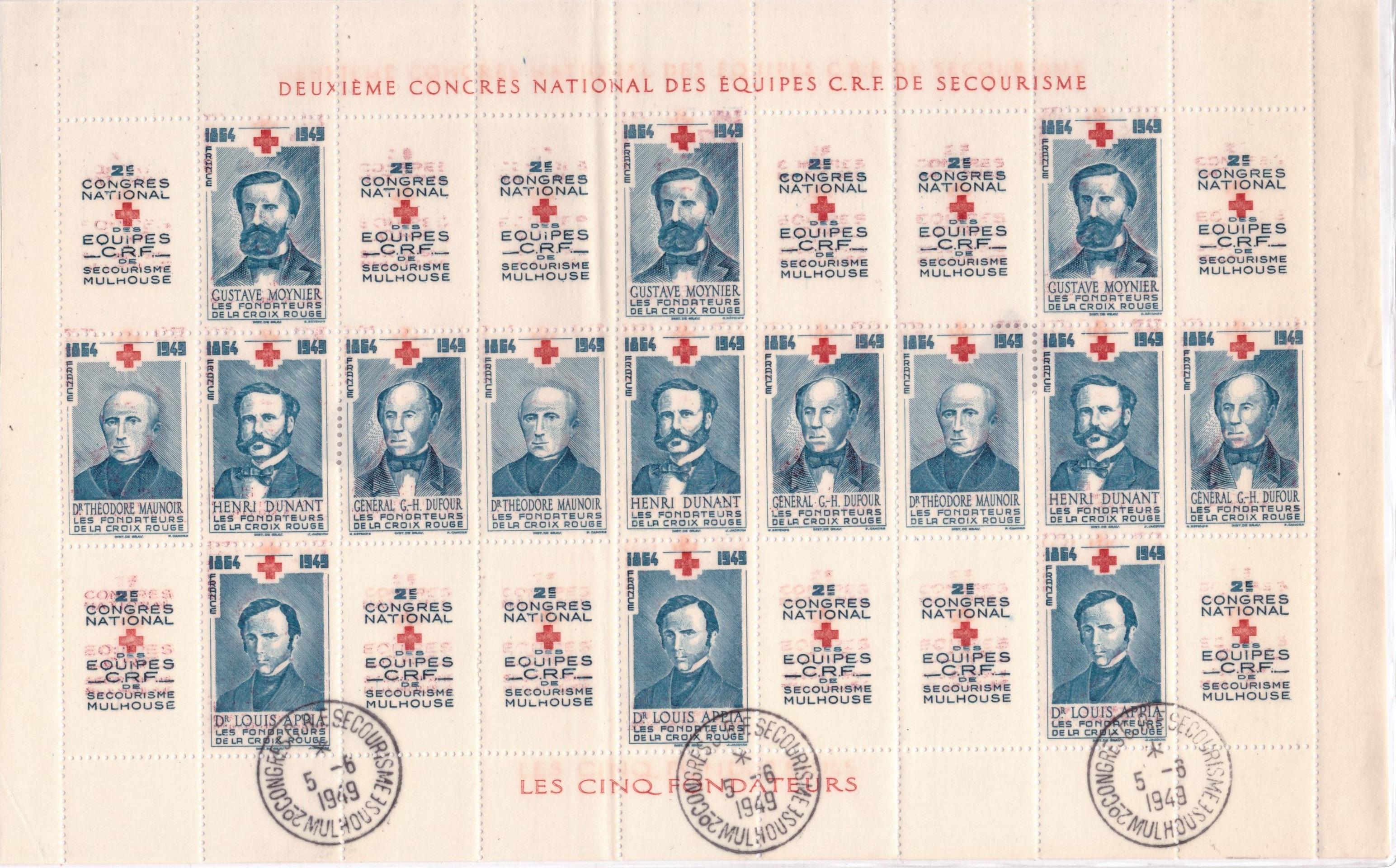 feuille_2_eme_congres_nationale_croix_rouge_1949_3.jpg